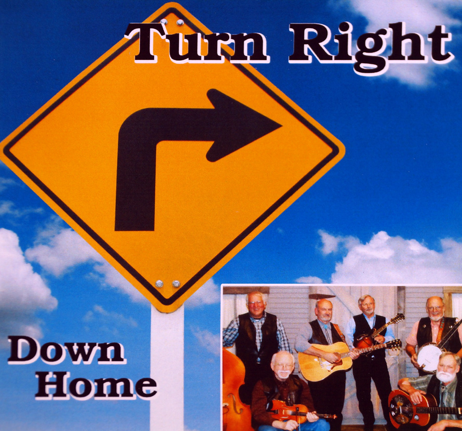 Turn_Right_CD